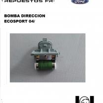 RESISTENCIA ELECTRO