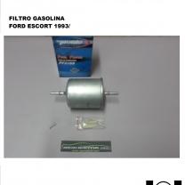 FILTRO GASOLINA