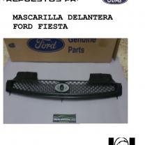 MASCARILLA FORD