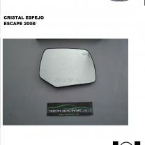 CRISTAL ESPEJO